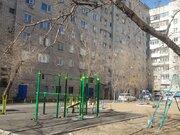 Продажа квартиры, Хабаровск, Хабаровск - Фото 2