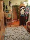 650 000 Руб., Продается комната в общежитии в Конаково на Волге!, Купить комнату в квартире Конаково недорого, ID объекта - 701043039 - Фото 21