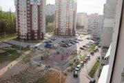 Продажа квартиры, Рязань, дп, Купить квартиру в Рязани по недорогой цене, ID объекта - 319237844 - Фото 4