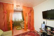 Владимир, Лакина ул, д.167 а, 2-комнатная квартира на продажу - Фото 2