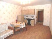 Сдается 1к квартира ул.Воскресная 56 Кировский район ост.Белые Росы - Фото 5