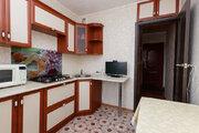 Квартира, ул. Куропаткова, д.68 - Фото 1