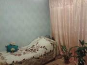 Сдается комната на ул. Белоконской дом 8, Аренда комнат в Владимире, ID объекта - 700807414 - Фото 6