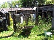 Продажа: дом 64 кв.м. на участке 29 сот, Продажа домов и коттеджей в Агаповском районе, ID объекта - 502857214 - Фото 4