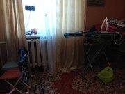 1 комнатная квартира Комсомольский поселок - Фото 4