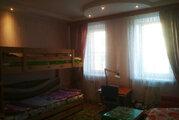Продажа квартир Московский округ