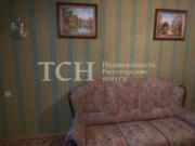 3-комн. квартира, Щелково, ул Бахчиванджи, 10 - Фото 1