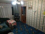 Квартира, Мурманск, Ломоносова, Купить квартиру в Мурманске по недорогой цене, ID объекта - 322944813 - Фото 8