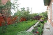 Жилой дом в мкр. Белые Столбы - Фото 5