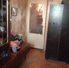 Продажа 2-комнатной квартиры, улица Белоглинская 158/164, Купить квартиру в Саратове по недорогой цене, ID объекта - 320459632 - Фото 3