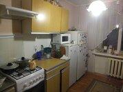 Продажа квартиры, Заречный, Ул. Заречная, Купить квартиру в Заречном по недорогой цене, ID объекта - 326469996 - Фото 5