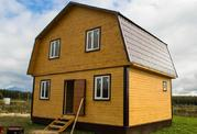 Новый дом в газифицированной деревне - Фото 2