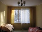 Продаю 1-х комнатную квартиру ул. Артамонова д11к2. - Фото 4