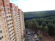 2 комнатная квартира в Троицке, Академическая площадь 3 - Фото 1