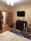 1 комнатная , видовая, крупногабаритная квартира в элитном доме! - Фото 5