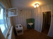 Квартира, Мурманск, Зои Космодемьянской