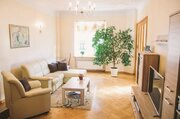 Продажа квартиры, Купить квартиру Рига, Латвия по недорогой цене, ID объекта - 313139427 - Фото 3