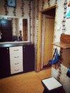 Квартира, мкр. 2-й, д.53 - Фото 5