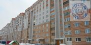 Продажа квартир ул. Ленинградская, д.150