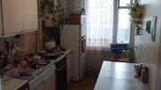 Квартира, б-р. Денисова-Уральского, д.4