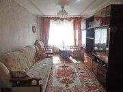 Продается 3-ком.квартира в Верховском районе Орловской области - Фото 2