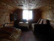 Продам дачу, с зимним проживанием, Курган, Увал, Дачи в Кургане, ID объекта - 502781229 - Фото 7