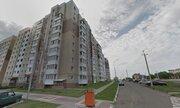 2-х комнатная квартира 52м2 с индивдуальным отоплением в мкр. .