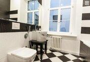 Продажа квартиры, Купить квартиру Рига, Латвия по недорогой цене, ID объекта - 313468619 - Фото 3