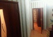Сдается в аренду квартира г.Махачкала, ул. Хаджи Булача, Аренда квартир в Махачкале, ID объекта - 324774439 - Фото 3