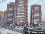Продаюофис, Красноярск, Комсомольский проспект