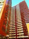 Шикарная однушка в новостройке, Аренда квартир в Химках, ID объекта - 329707075 - Фото 15