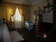 Продажа квартиры, Люберцы, Люберецкий район, Комсомольский пр-кт. - Фото 1