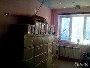 Продажа квартиры, Калуга, Улица 65 лет Победы - Фото 2