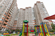 Отличная квартира в продаже, Продажа квартир в Санкт-Петербурге, ID объекта - 330930419 - Фото 2