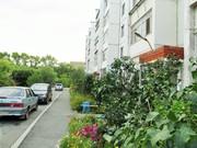Квартира рядом с парком Пушкина - Фото 1