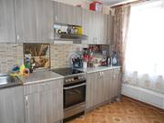 Продаю 2-хкомнатную квартиру 52,2квм ул Краснодарская,57, к2, м Люблин - Фото 1