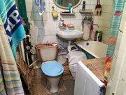 1 комнатная квартира в п. Тучково 35,5 кв.м, ул. Лебеденко 19 - Фото 5