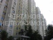 Квартира 56м 2х ком. продается у метро Планерная - Фото 2