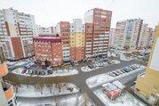 Продажа квартиры, Тюмень, Ул. Широтная, Купить квартиру в Тюмени по недорогой цене, ID объекта - 322345698 - Фото 15