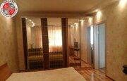 Продажа квартиры, Нижневартовск, Комсомольский Бульвар - Фото 2