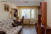 Квартира по адресу Жукова - Фото 4