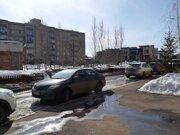 Сдается псн. , Казань город, улица Сулеймановой 7 - Фото 3