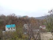 Продам жилой блочный дом 85 кв. метров - Фото 2