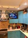 Продажа просторной двухкомнатной квартиры 58 кв.м - Фото 4