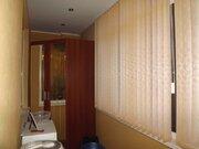 3-комн. квартира, Аренда квартир в Ставрополе, ID объекта - 322140462 - Фото 11