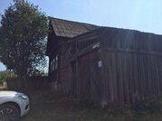 Продажа дома, Новоильинский, Нытвенский район, Ул. Пионерская - Фото 2
