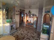 Продам 3-х комнатную В отличном состоянии - Фото 5