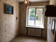 Четырёхкомнатная квартира 75 кв.м. на Болдина, Продажа квартир в Туле, ID объекта - 329875693 - Фото 7