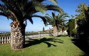 2 900 000 €, Роскошная Вилла класса люкс с панорамным видом на море в районе Пафоса, Продажа домов и коттеджей Пафос, Кипр, ID объекта - 503103877 - Фото 10