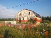 Продажа дома, Лески, Краснинский район, Улица Новая - Фото 2